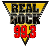 Real Rock 99.3