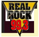 Real Rock 99.3