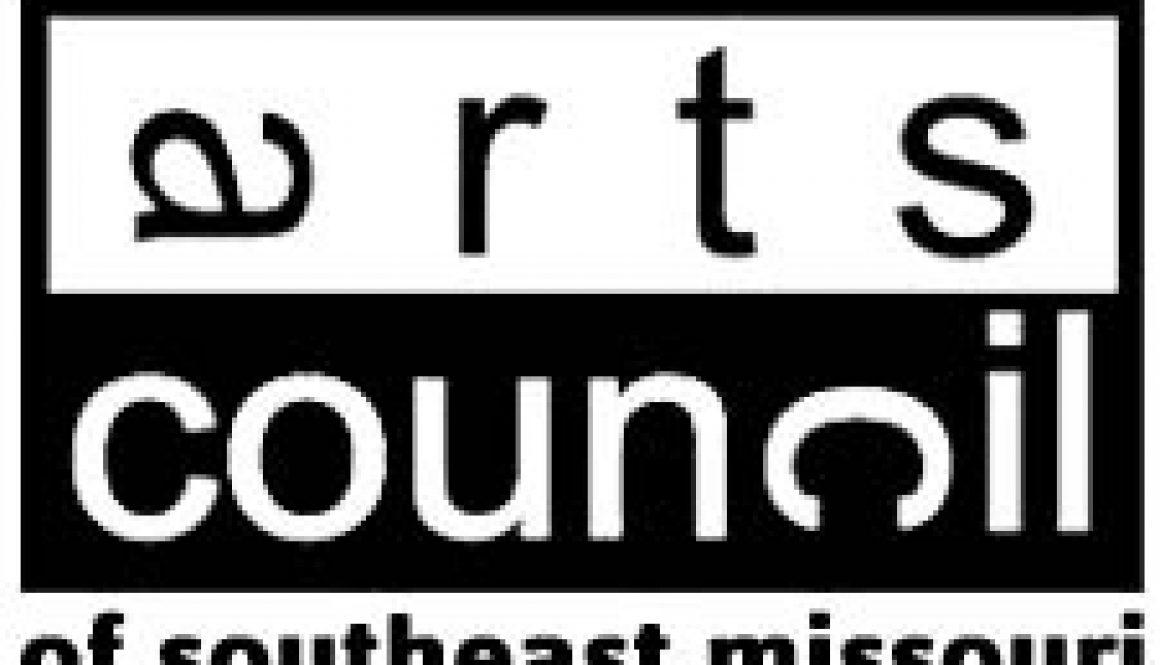 0-arts-logo