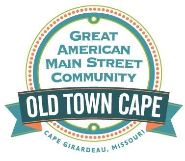 0-old-town-cape