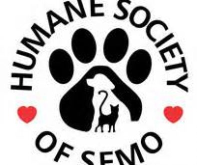 0-semo-humane