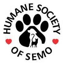 Humane Society Of SEMO!