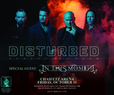Disturbed_2