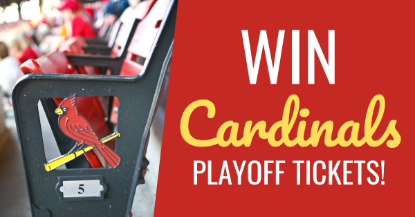 Cardinals-Playoff-Ticket-Giveaway