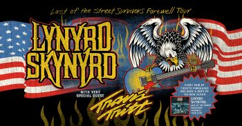 LynyrdSkynyrd_Facebook_InvestorThumbnail_NewsFeedImage_1200x628_Static