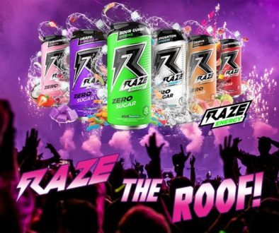 raze-the-roof-contest