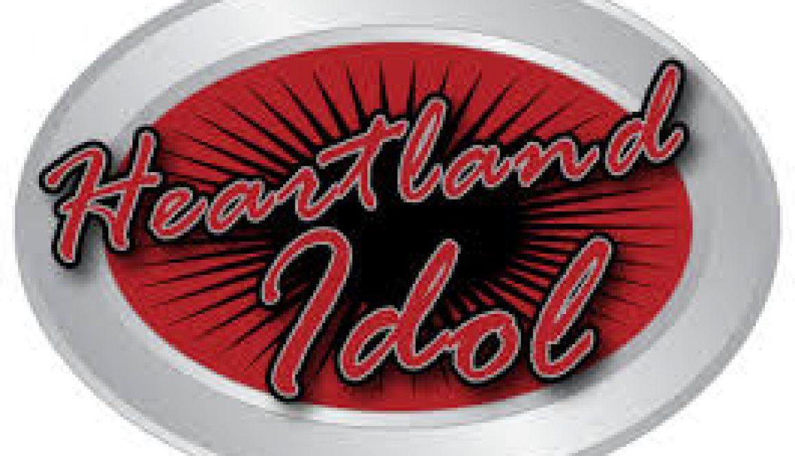 heartland idol