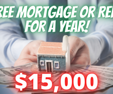 Free-Rent-or-Mortgage-for-a-year-2020