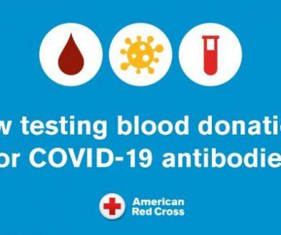 RedCross_AntibodyTesting_2 (2)