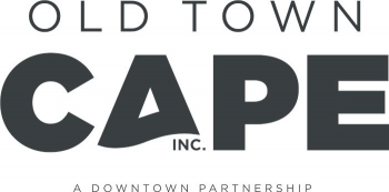Old Town Cape Events!