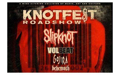 knotfest-800x500