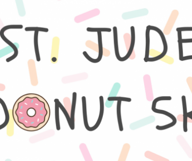 Donut 5k