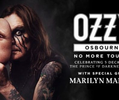 ozzy-osbourne_event-manson