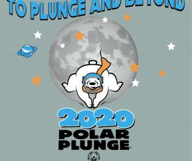 2020-Plunge-logo