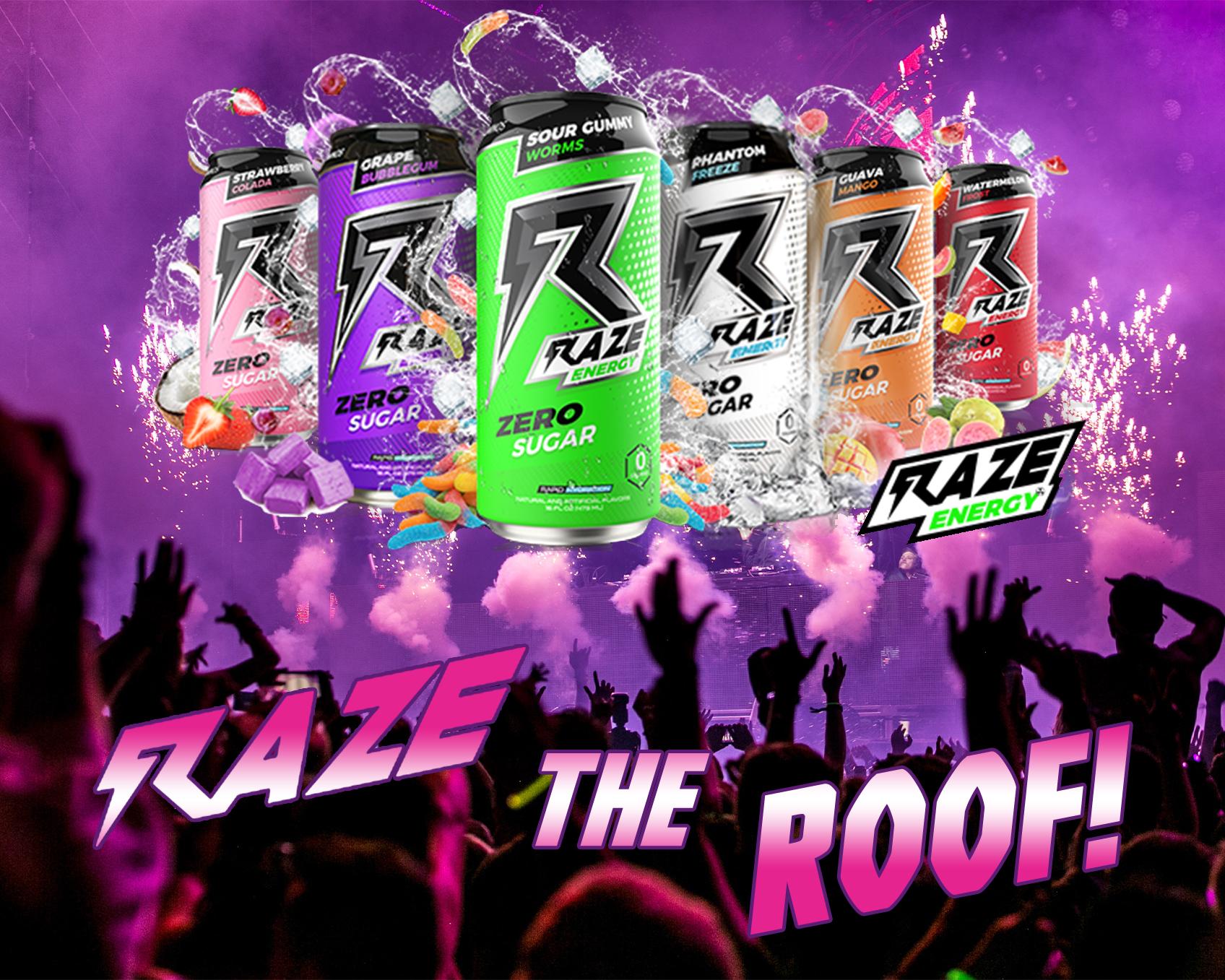 raze-the-roof-contest