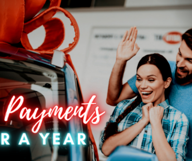 Car-Payments-for-a-Year-Giveaway