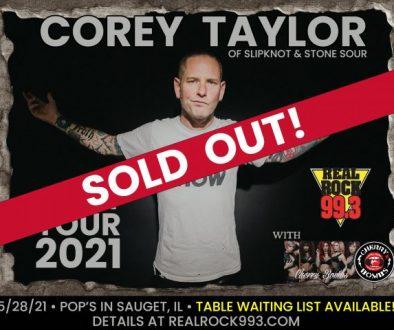 Corey_Taylor_Social-web-rr993_revA