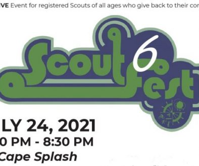 scoutfest21