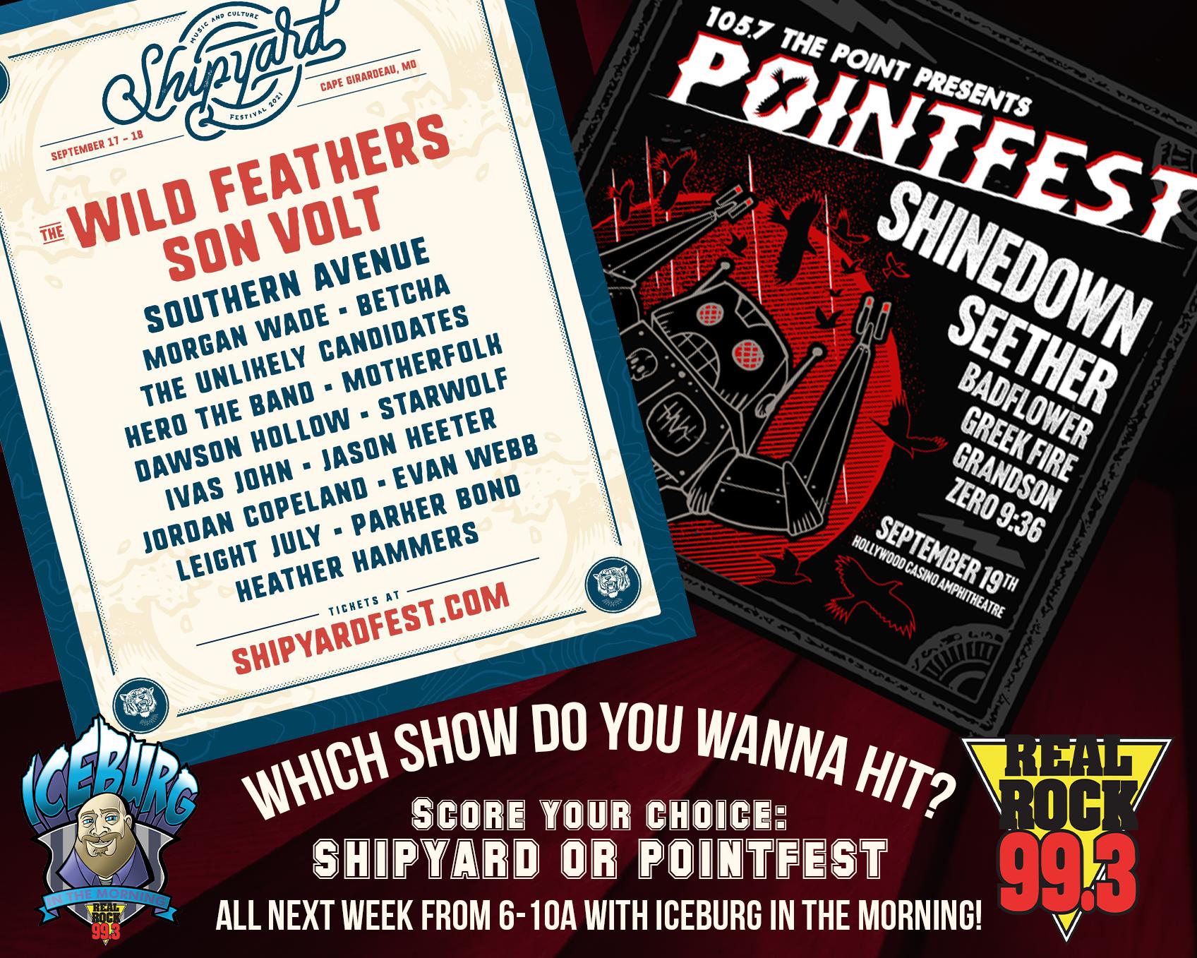 shipyard_pointfest_21-choice_RR