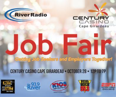 casino-job-fair-21-lead